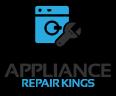 appliance repair east orange