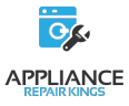 appliance repair east orange