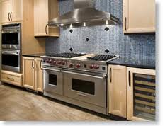 Appliances Service East Orange