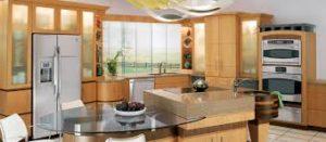 Home Appliances Repair East Orange