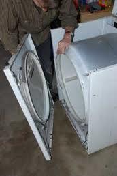 Dryer Technician East Orange