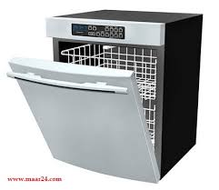 Admiral Appliance Repair East Orange