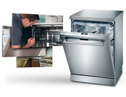 Bosch Appliance Repair East Orange
